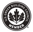 US Green Building Council | Member