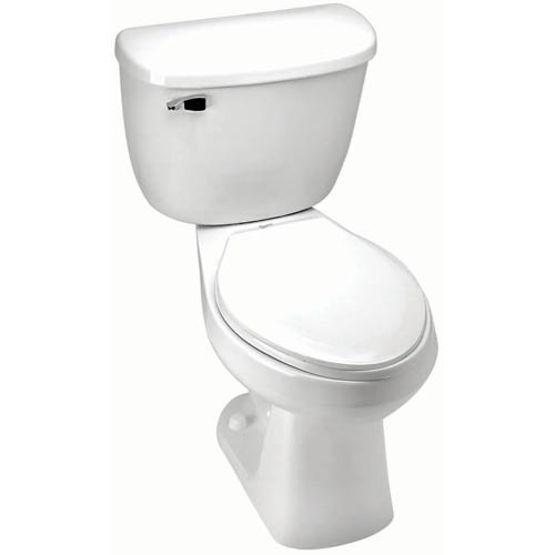 mansfield summit toilet reviews