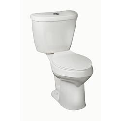Summit Dual Flush Model 380-3386