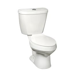 Summit Dual Flush Model 382-3386
