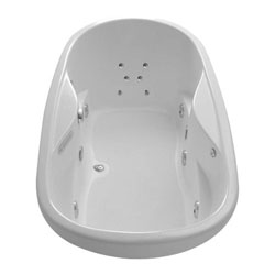 Essence 3666 Whirlpool Model 5027
