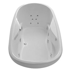 Essence 3672 Whirlpool Model 5030