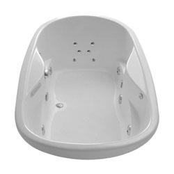 Essence 4260 Whirlpool Model 5031