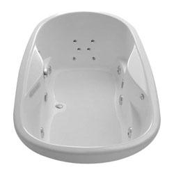 Essence 4266 Whirlpool Model 5033