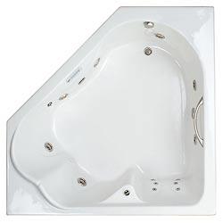 Castille Whirlpool Model 5089