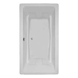 Barrett 3666 Bathtub Model 5508