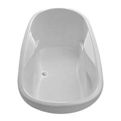 Essence 3666 Bathtub Model 5527