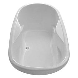 Essence 3672 Bathtub Model 5530