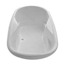 Essence 4260 Bathtub Model 5531