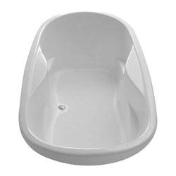 Essence 4266 Bathtub Model 5533