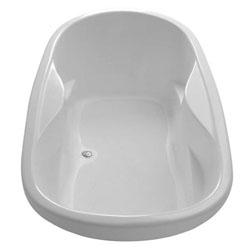 Essence 4272 Bathtub Model 5535