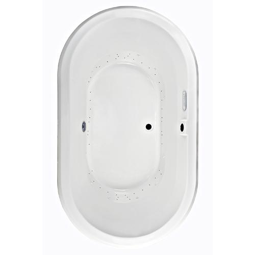 Enso HealthTouch Air Massage Bath Model 9094