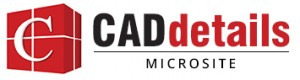 CADdetails-Microsite-opt1