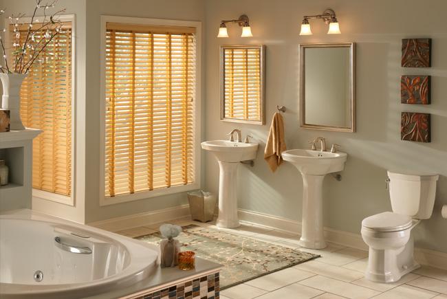 Montclair Bathroom Collection