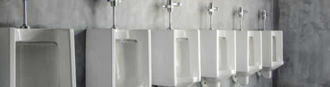 Urinals   Mansfield Plumbing