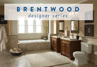 Brentwood Design Series