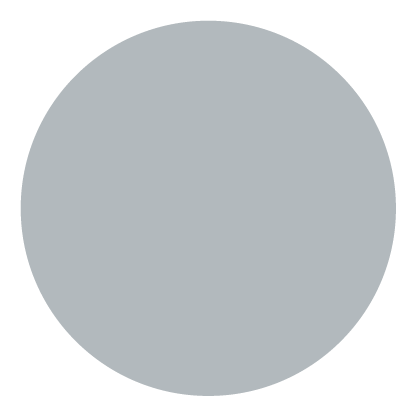Color matte-grey