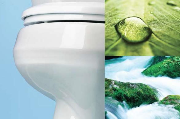 HET_toilet_image