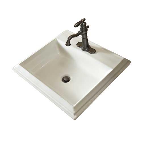 Bathroom Sinks Revit lavatories - mansfield plumbing