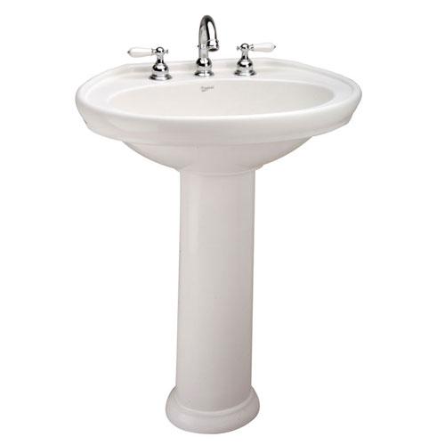 Waverly Bathroom Suite Mansfield Plumbing