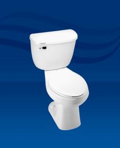 Mansfield-Pic-Toilet-148-119EcoQuantum_colorjpg