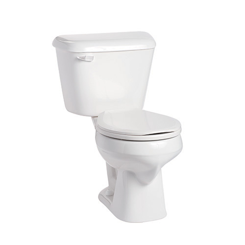 Toilets And Bidets Mansfield Plumbing