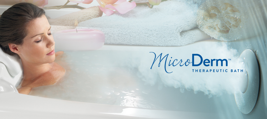MicroDerm_page