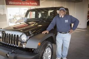 JamesBlue&Jeep