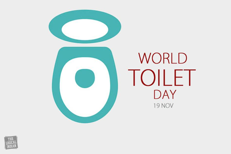 World Plumbing Day and World Toilet Day | Mansfield Plumbing