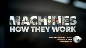 Mansfield - Logo - How Machines Work (1024x576)