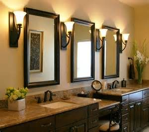 Mansfield - pic - mirrors 3
