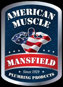 mansfield-logo-muscle-man