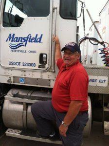Mansfield - Pic - Ron Kline 4
