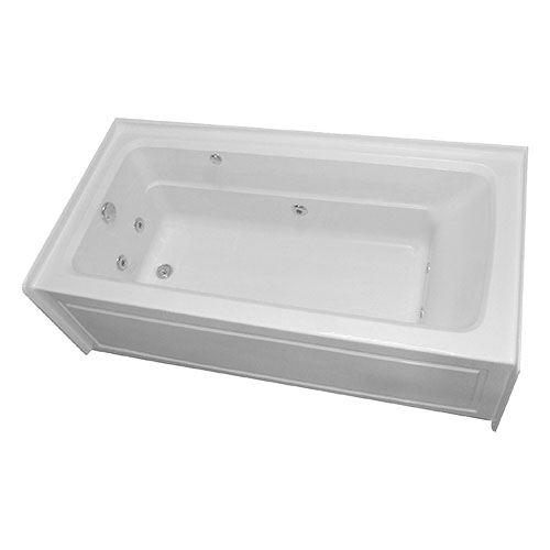 Mansfield Whirlpool Tub Reviews Zef Jam