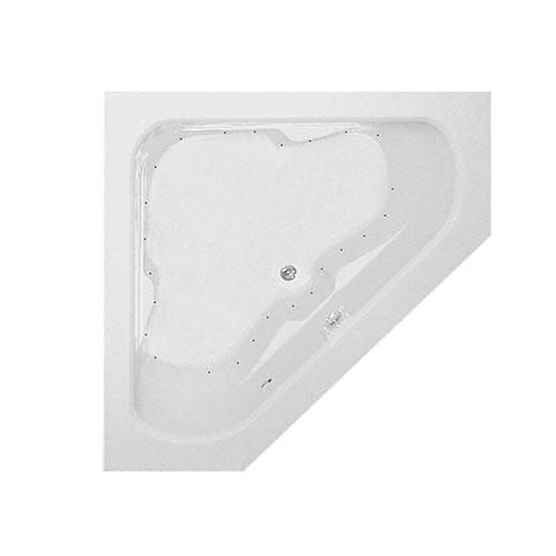 6060 Pro-Fit Air Massage Bath Model 6439   Mansfield Plumbing